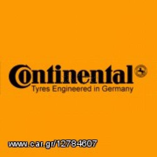 185/65Χ15 CONTINENTAL ECO 5